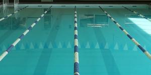 adult-swim-clinic