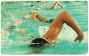aquatics1