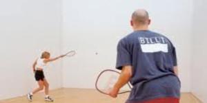 racquet3