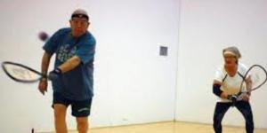 racquet4