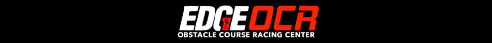 edge-ocr2